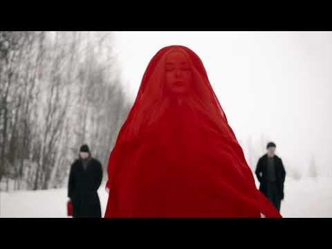 Cream Soda - Красиво (Official Music Video)