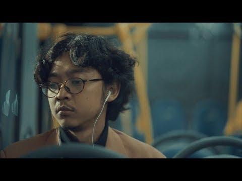 Download Pamungkas -  I Love You But I'm Letting Go Mp4 baru