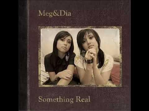 Meg & Dia - Masterpiece