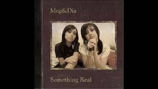 Watch Meg  Dia Masterpiece video