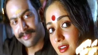 Romantic song from super hit movie Phir Wohi Darr (Hindi Dub) (2005) Starring : Prithviraj, Manoj K Jain, Hanifa, Nedumudivenu, Revathi, Kavya Madhavan, Prod...