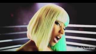 download lagu Nicki Minaj - My Nigga Verse  New Song gratis
