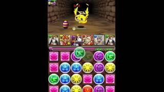 Poring Tower run and skillup attempts (KushixKushi)