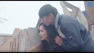 Anh Thợ Hồ Nhà Quê Và Cô Tiểu Thư Thành Phố - Phần 11 - Phim Tình Cảm - SVM SCHOOL