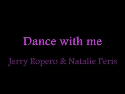 Natalie - Dance With Me