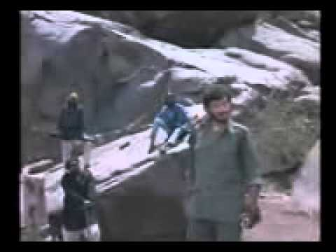 Sholay 2 Hotjatt Com) video