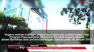 download lagu , Bau Tak Sedap Program Studi Pascasarjana Unj gratis