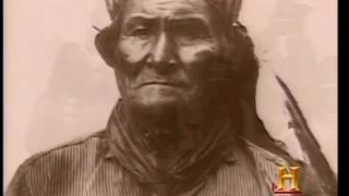 Geronimo Documentary