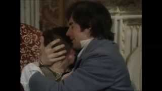 "Jane Eyre(1983)""My hope,my love,my life!!!"""