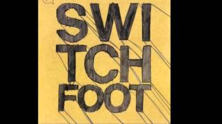 Watch Switchfoot Cmon Cmon video
