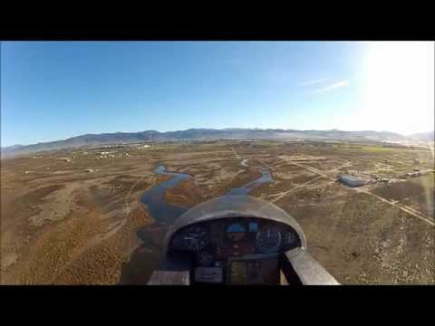 Good Day High Altitude Long Version fpv reviews rc fpv rc plane drone video aerial