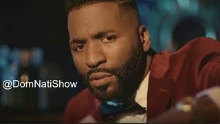 BK Brasco Says Love & Hip Hop: Atlanta Has Big Confrontations Coming Up