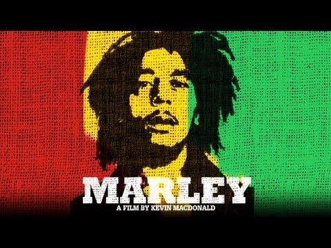 Buffalo Soldiers Bob Marley Buffalo Soldier Bob Marley