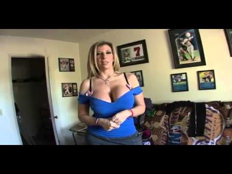 Big Boobs Hd video