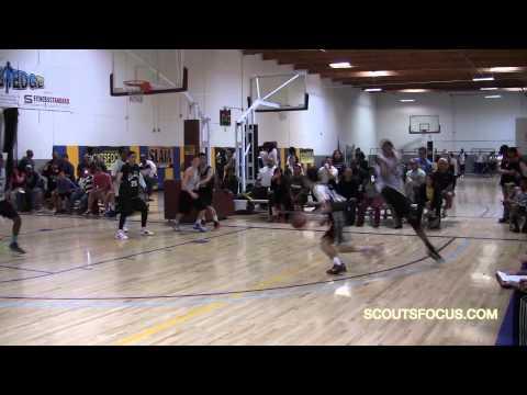 "Team14 #149 Brandon Hunter  5'9"" 135 Yuma Catholic High School 2016 AZ - 04/27/2013"