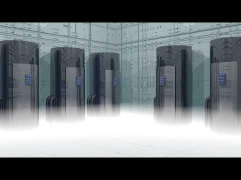 'Cryochamber' - Vaporwave Mix by HKE