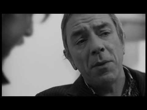 Pretty Green Presents - The Garage - Eddie Piller - Gary Crowley Interview