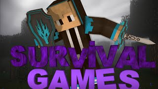 Facebook Grubumuz - (Minecraft Survival Games #12)