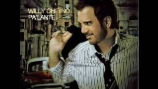 Vídeo 7 de Willy Chirino
