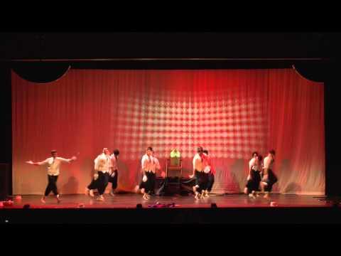 Penn Dhamaka  Tmp 5.0 video