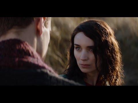 Скрижали судьбы / The Secret Scripture (2016) Дублированный трейлер HD