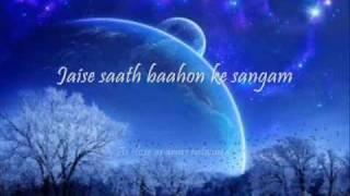 download lagu Mere Haath Mein  & Translations gratis