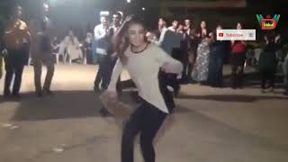 Vip Girl Dancing in adiwasi Timli songs (edit by parth )  છાકલી પોરી ડાન્સ in તિમલીsongs