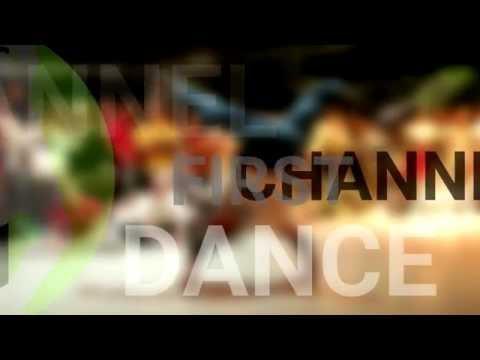 """Студия танца """"SLAM""""  .\Вне системы/ Гомель"""