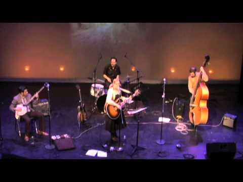 Glenn Tipton - Rebecca Pronsky (covers Mark Kozelek, Sun Kil Moon, Red House Painters)