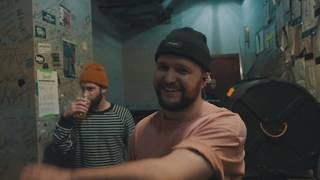 Quinn XCII - From Tour With Love (Europe Recap)