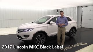 2018 lincoln mkc spy shots. fine lincoln 2017 lincoln mkc black label indulgence 17450t intended 2018 lincoln mkc spy shots