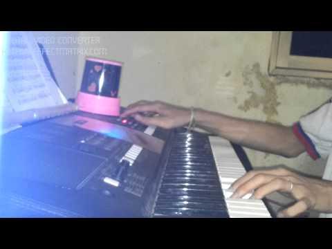 Kachiusa Organ video