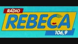 Jingel Radio Rebeca 8