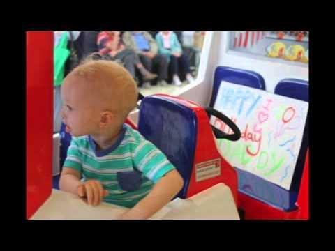 Happy Birthday Daddy I Love U Xxx Mobile video