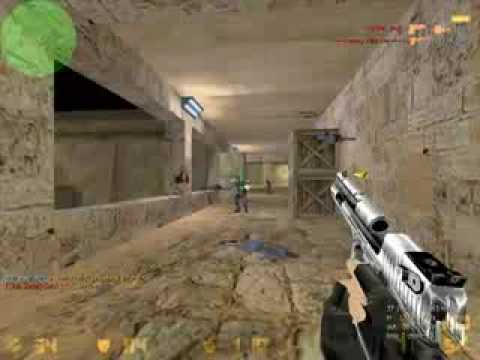 Wall + Aimbot Sxe 8.5 link Gratis video