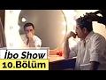 İbo Show - 10. Bölüm (Ozan Doğulu) (2006) mp3 indir