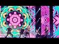 슈퍼주니어 Super Junior - Lo Siento Ft. Leslie Grace Kcon NY 18 Fancam HD 4K Pit View 180623