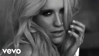 Ke$ha - Die Young (Official Video)