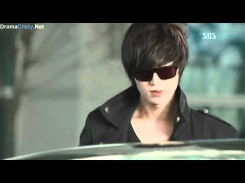 City Hunter Ost   Its Alright! video