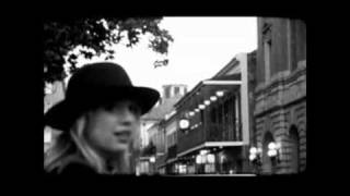Watch Alexz Johnson Trip Around The World video