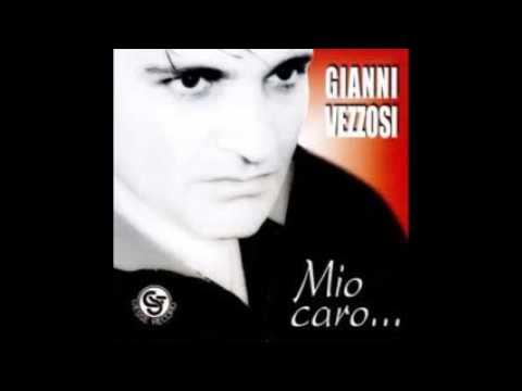 Gianni Vezzosi Tutta provocante