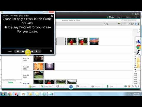 TOP 3 Media players For Windows 7/Vista/XP