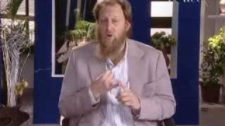 1 – Proof Of Islam – The Proof That Islam Is The Truth – Abdur-Raheem Green