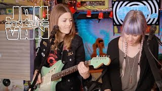 Larkin Poe 34 Black Betty 34 Live At Jitv Hq In Los Angeles Ca 2017 Jaminthevan