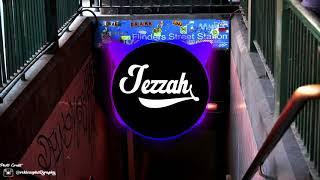 Download Lagu Zedd - The Middle (Jezzah Bootleg) Gratis STAFABAND