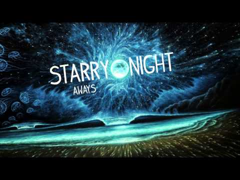 The Expendables - Starry Night Lyric Video video