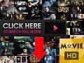 I, Frankenstein (2014) Full Movie HD Streaming