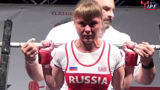 Чемпионат Мира 2018 : Н.Й. Янкиз