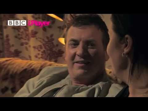 Shane Richie & Jessie Wallace - Eastenders: Back To Ours - Bbc Iplayer video