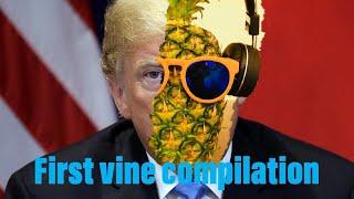 Vine Compilation #1   You Laugh You Loose 